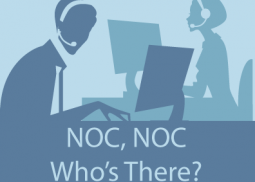 NOC_NOC_Whos_There